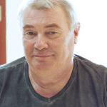 Holger Herbig